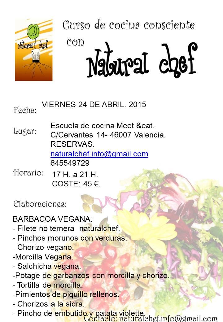 CURSO meet&eat BARBACOA VEGANA24 abril ok