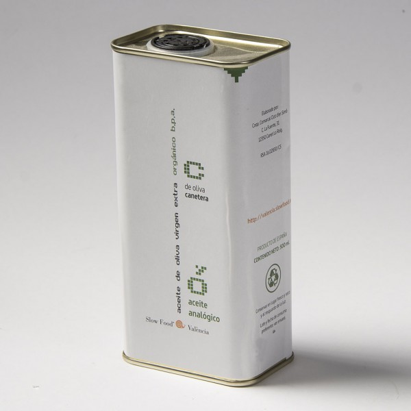 aceite-canetera