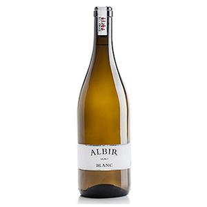 albir2014